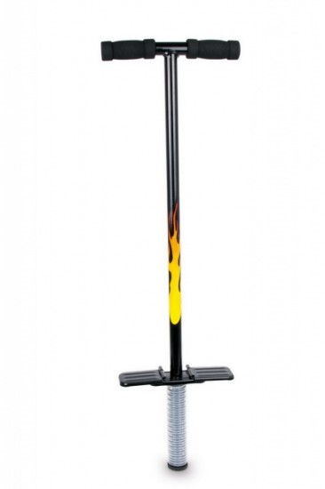 Kinder POGO Stick
