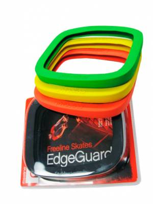 Freeline Skates Kantenschutz Edge guard
