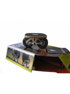 Freeline Skates Cruiser original